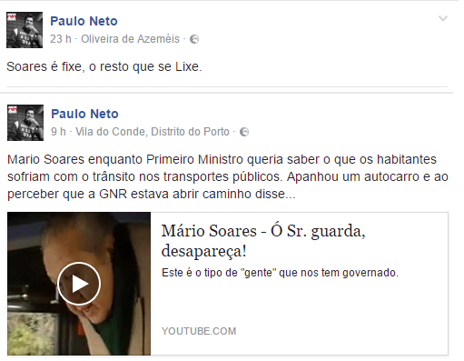 PauloNeto.png