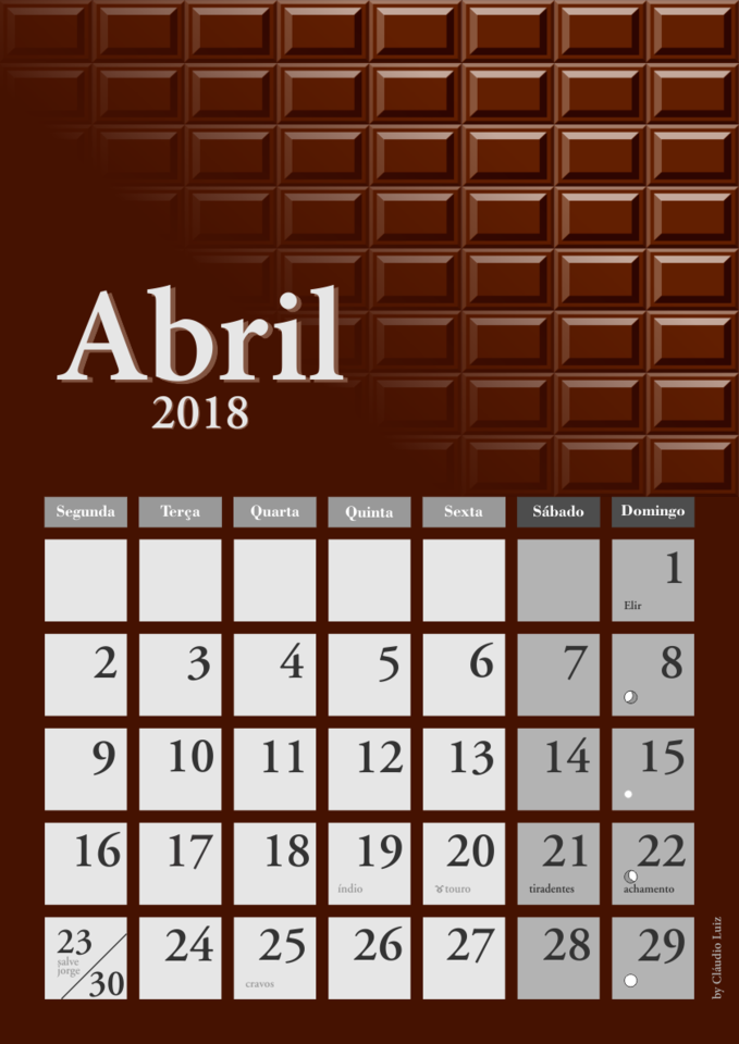 180401_abril.png