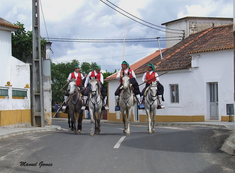 Campinos, Pombalinho (M. Gomes, 2011)