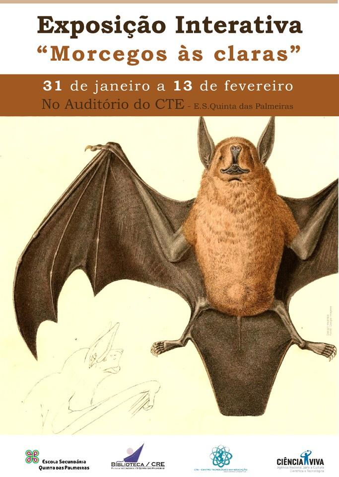 CartazFinal_Exposição_Morcegos às claras (1).jp