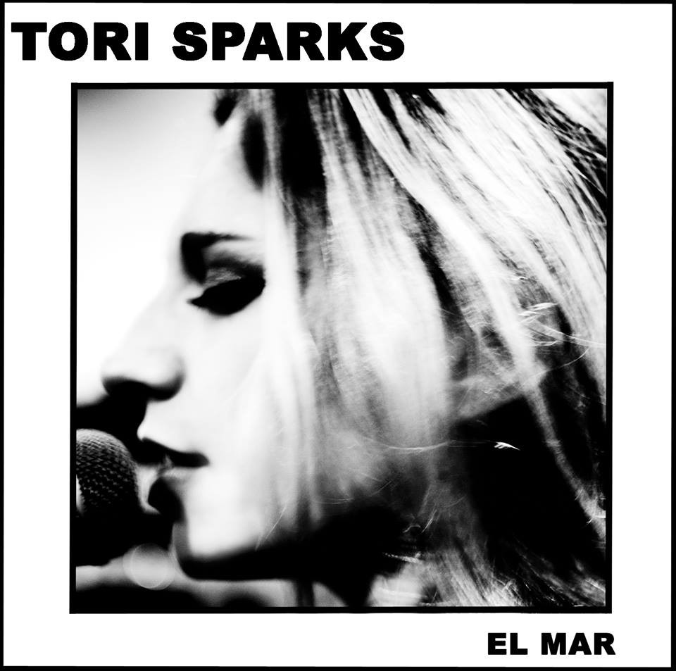 El Mar- Tori Sparks.jpg