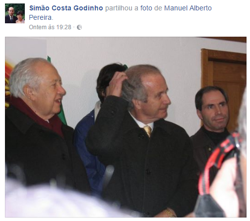 SimaoGodinho1.png