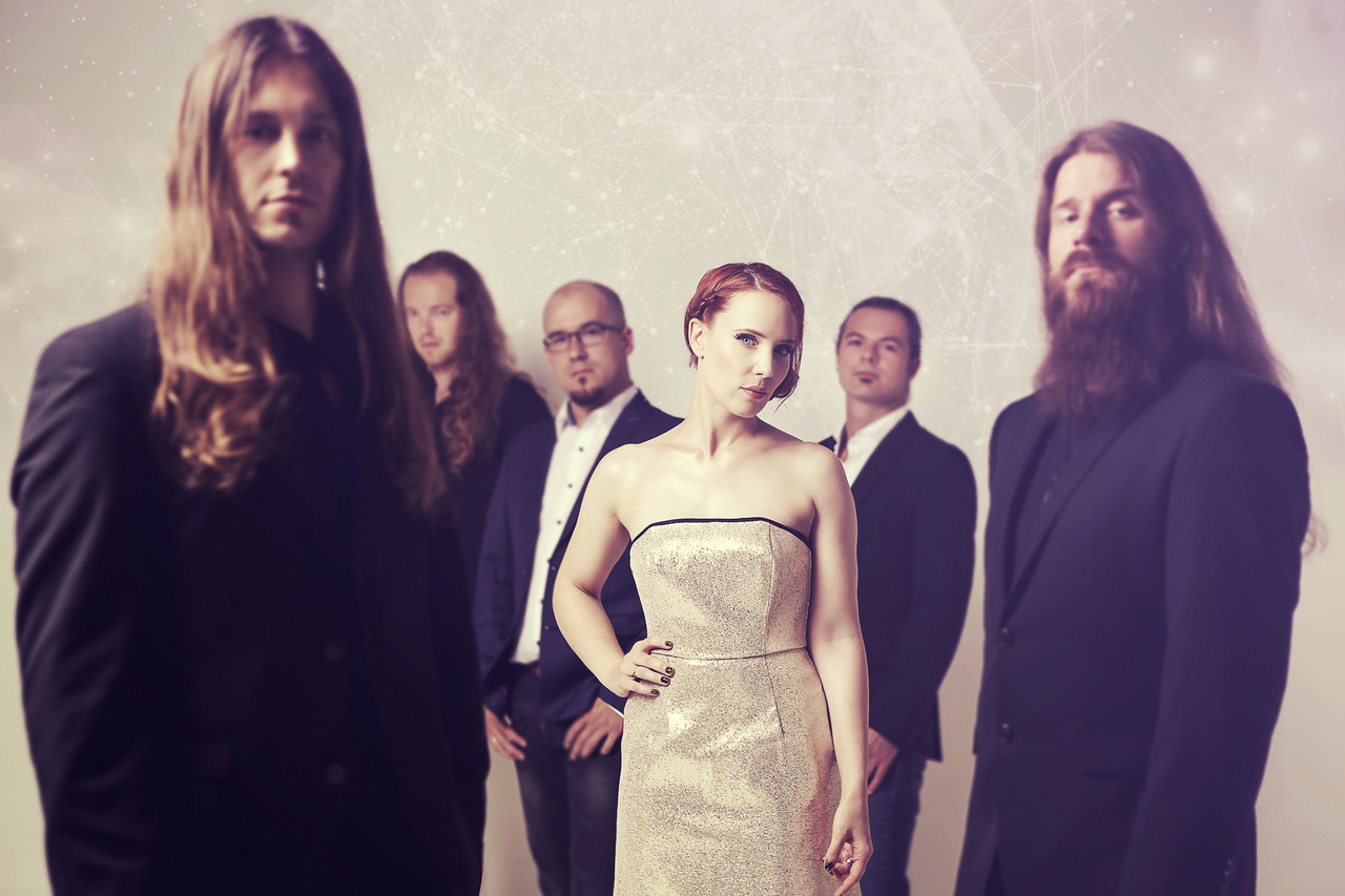 Epica - Promo Photo.jpg