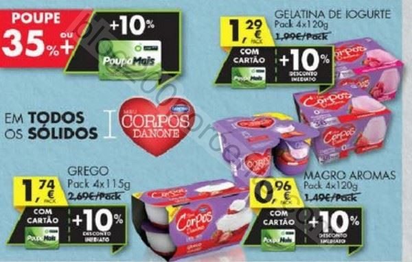 Promoções-Descontos-26421.jpg