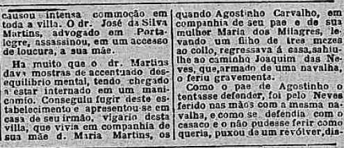 martins 3.png