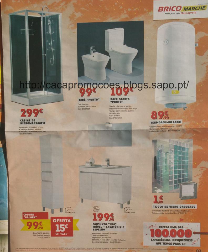 folheto bricomarché_Page2.jpg