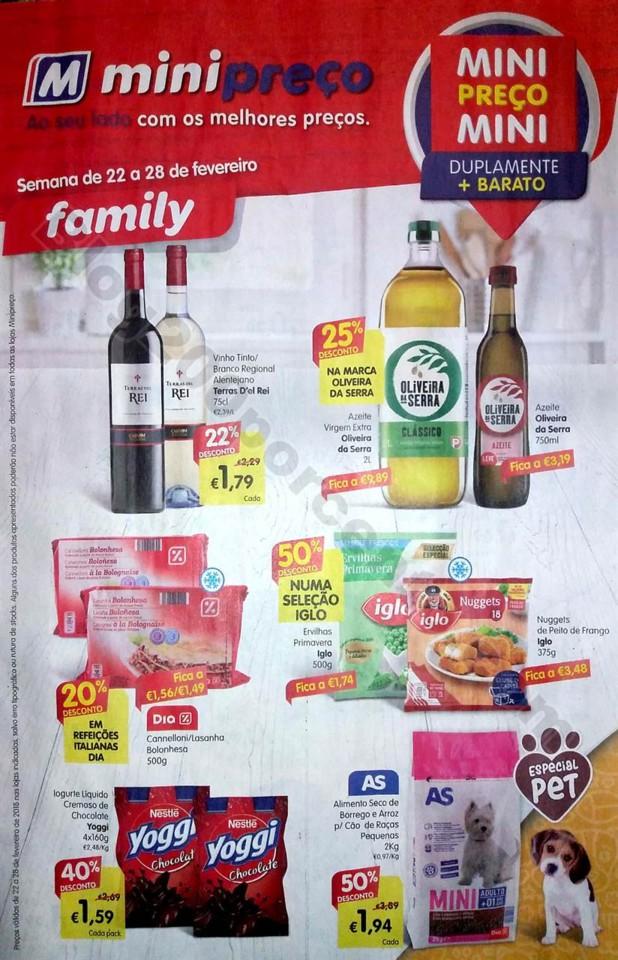 folheto minipreco family 22 a 28 fevereiro_1.jpg