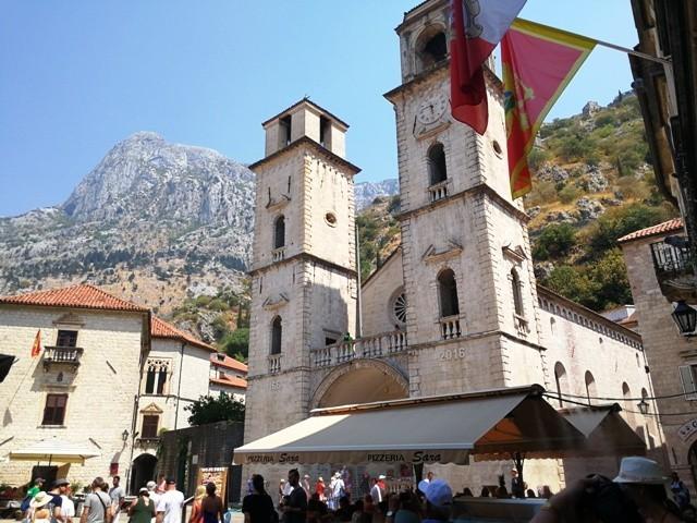 Montenegro33.jpg
