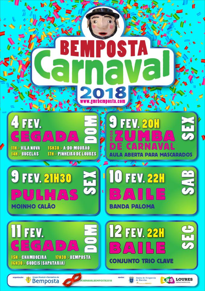 Carnaval_Bemposta_2018.jpg