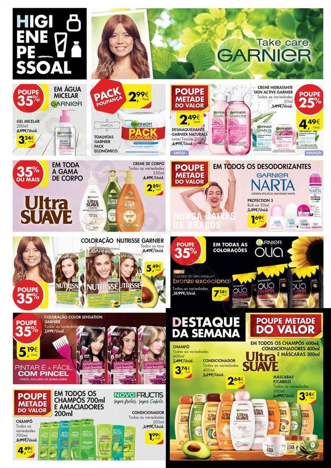 folheto_17sem40_madeira_poupe_esta_semana_016.jpg