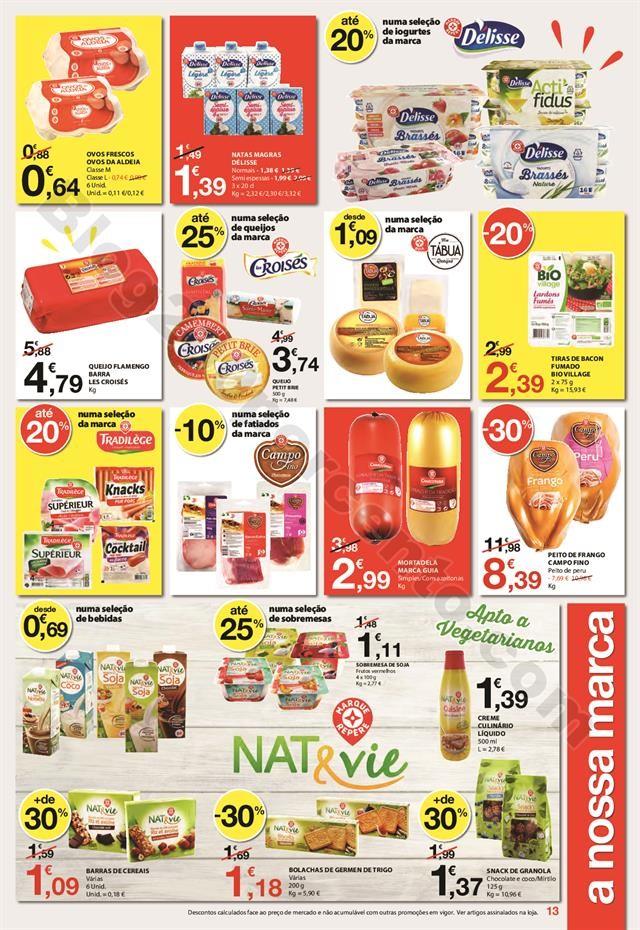 folheto-eleclerc-6-a-12-junho_012.jpg