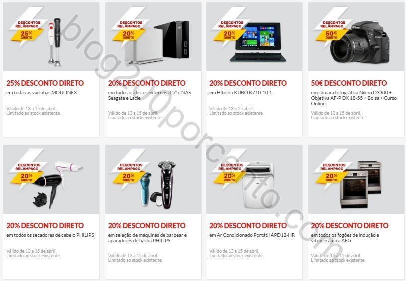 Promoções-Descontos-27759.jpg