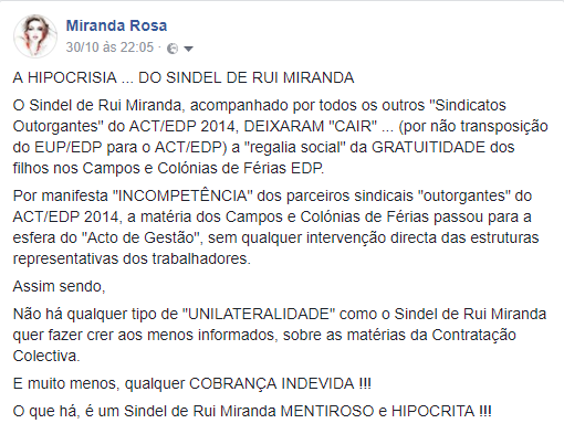 MirandaRosa34.png