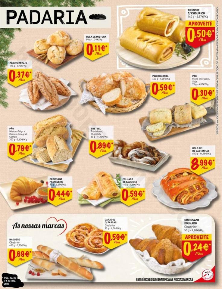 Folheto Intermarché 7 a 13 novembro p12.jpg