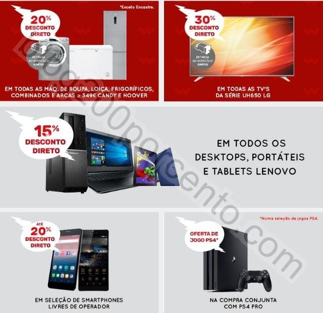 Promoções-Descontos-26241.jpg