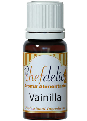 ch1002_chefdelice_vainilla_aroma.jpg