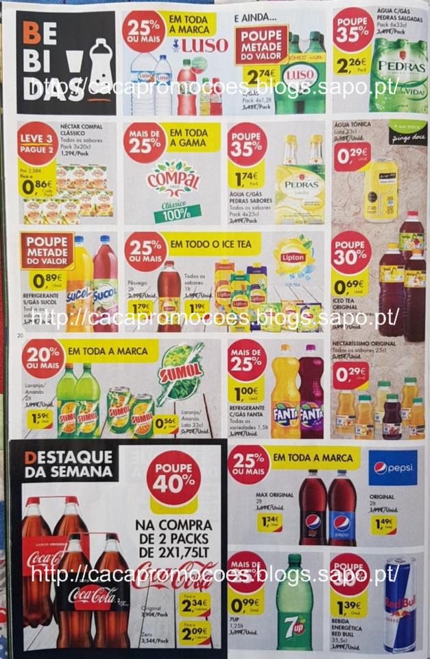 Pingo Doce Folhetoss_Page20.jpg