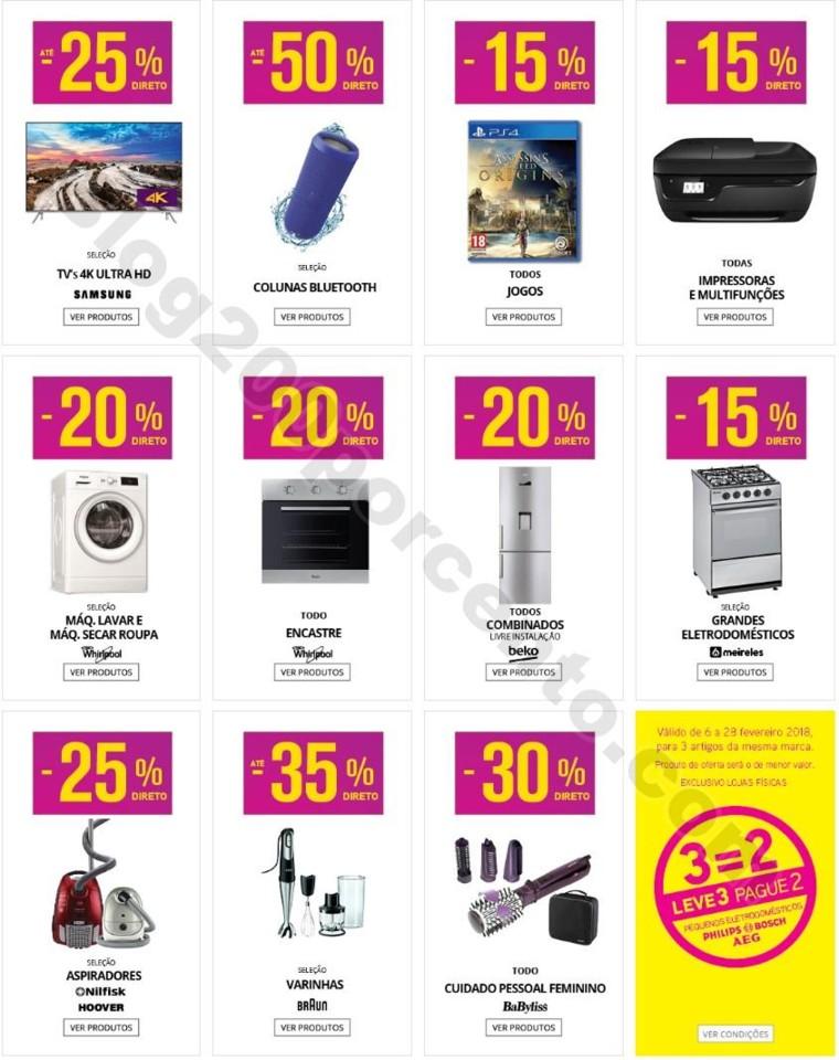 Promoções-Descontos-30059.jpg