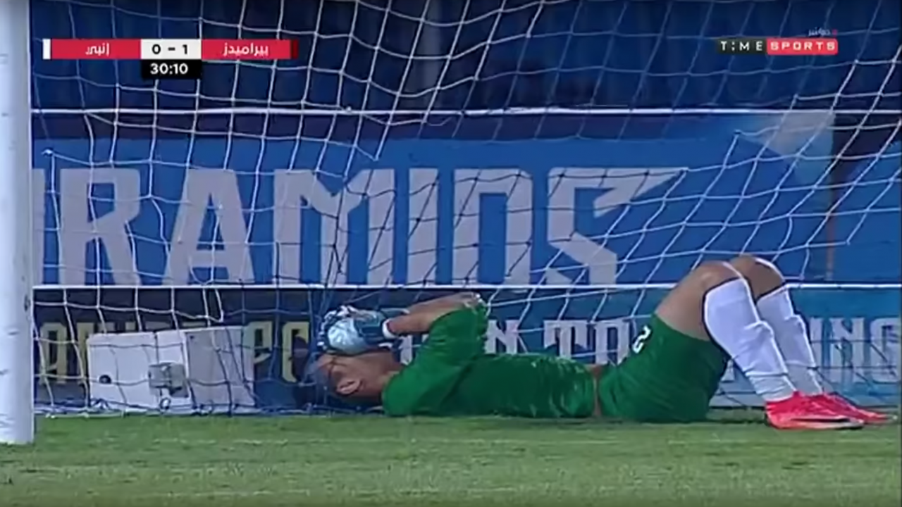 20190924-The18-Image-Egypt-Goalie-Save.png