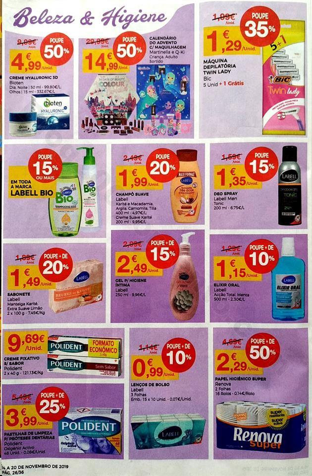 folheto Intermarché 14 a 20 novembro_p (26).jpg