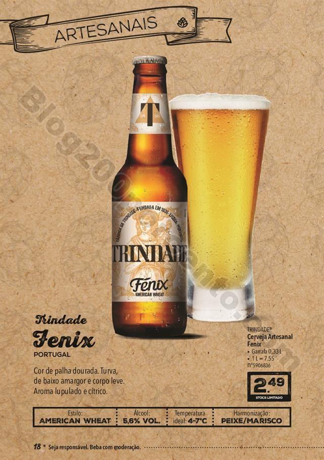 Mercado-da-Cerveja-A-partir-de-03.06-03_017.jpg