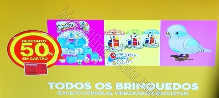 Promoções-Descontos-26102.jpg