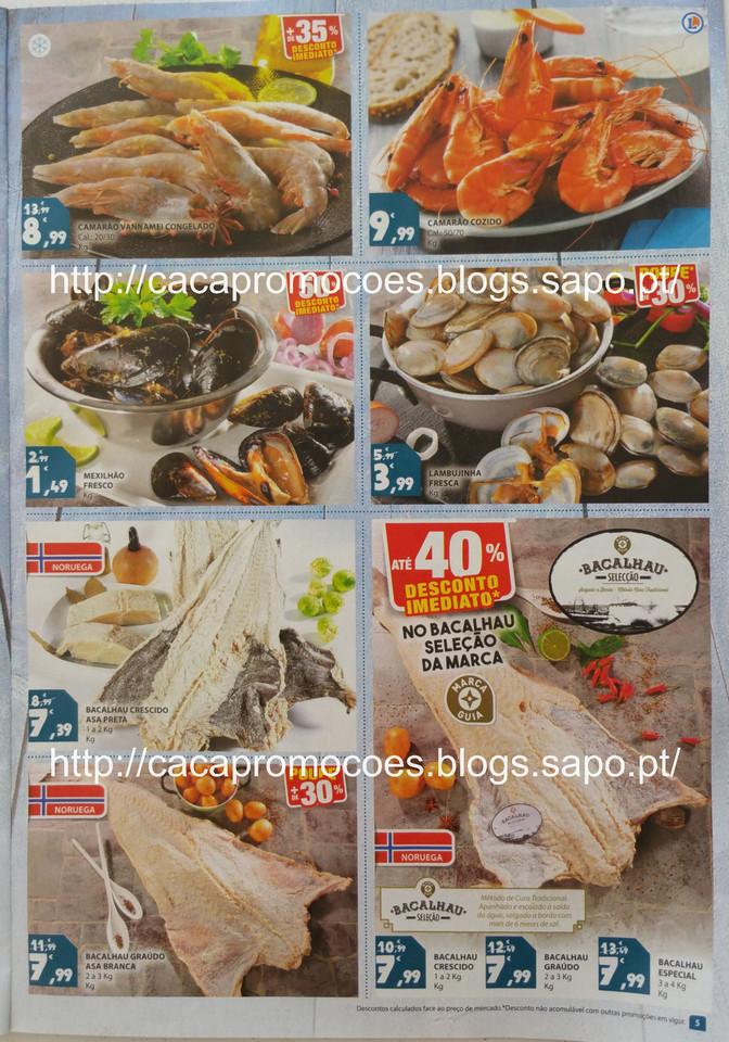 eleclec folheto_Page37.jpg