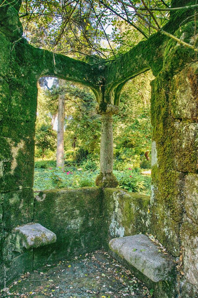 2017.- Quinta da Aveleda (Penafiel) (329).jpg