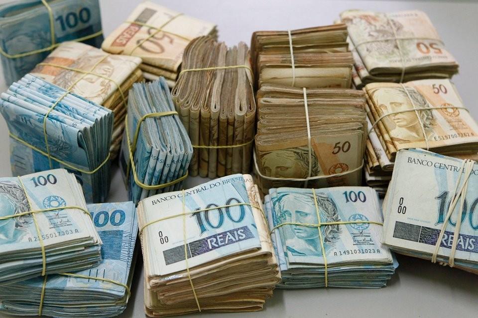 dinheiro1.jpg