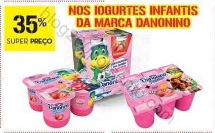 Promoções-Descontos-26642.jpg