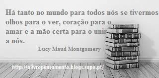 Lucy Montgomery.jpg