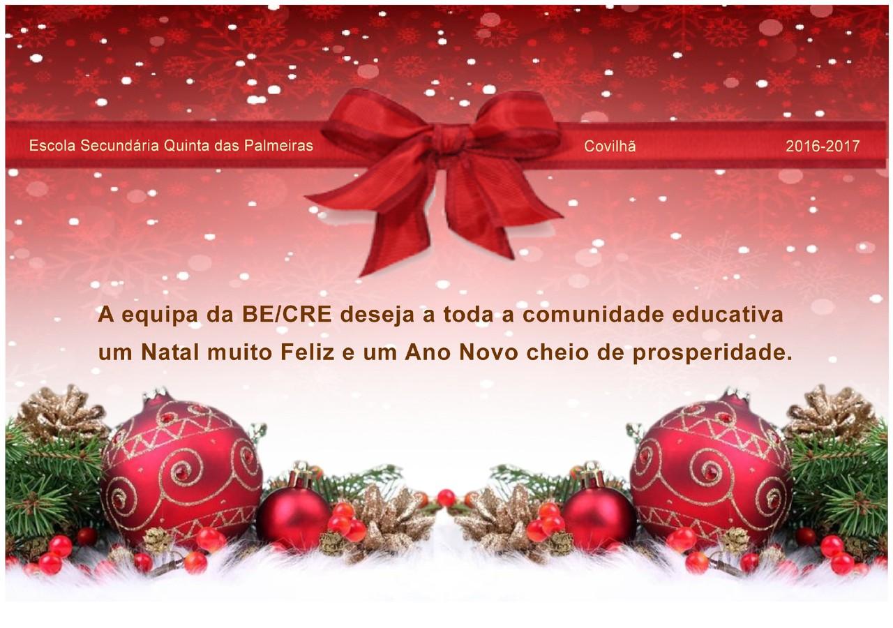 3BE_Cartão de Natal2016.jpg
