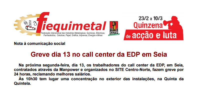 CallCenterSeia2.png