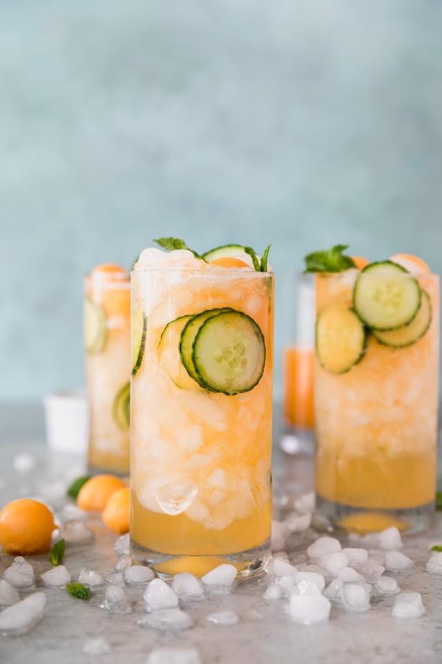 Cucumber-Melon-Gin-Spritzers-2.jpg