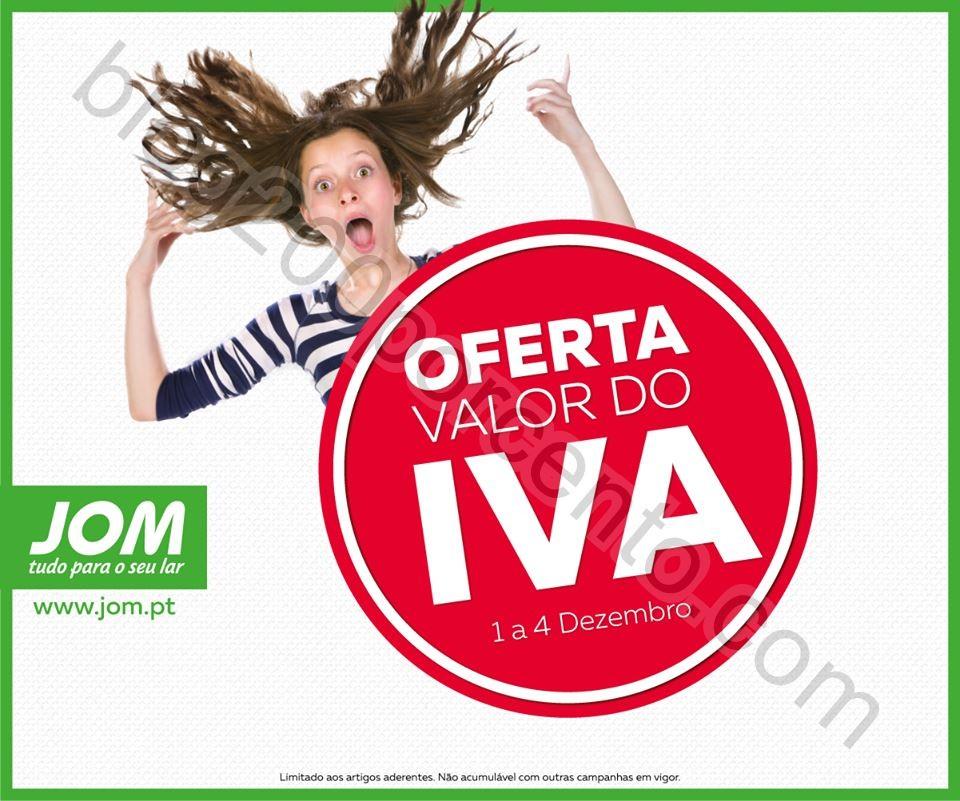 Oferta Iva JOM.jpg