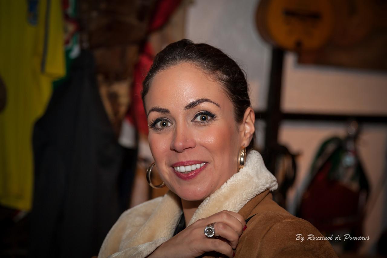 Joana Amendoeira na Taverna dos Trovadores (001).J