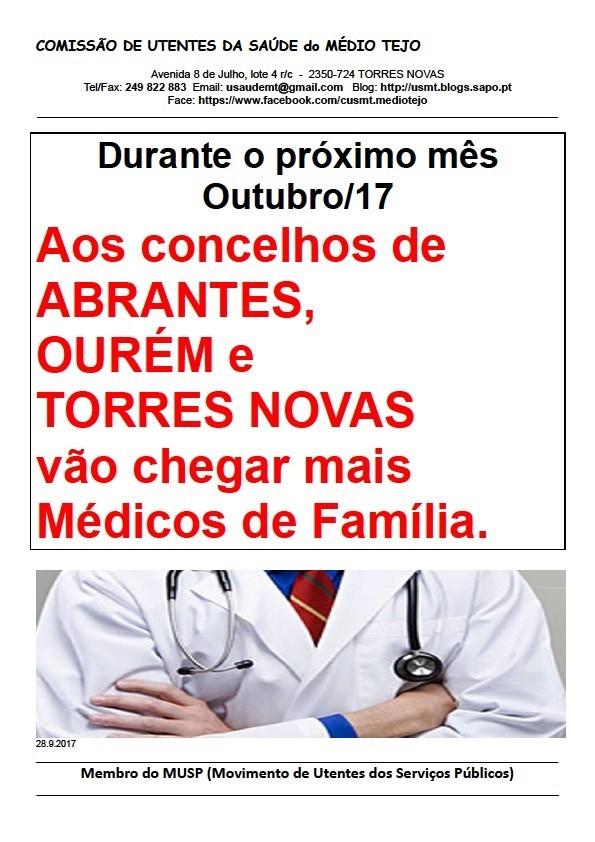 0 foto medicosfamilia.jpg