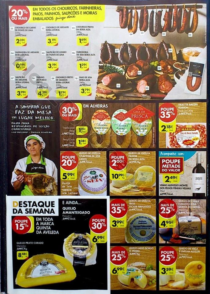 antevis+úo folheto pingo doce_12.jpg