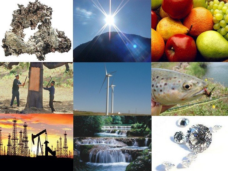recursos-naturais