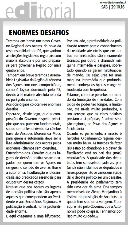 Editorial DI 29out16.jpg