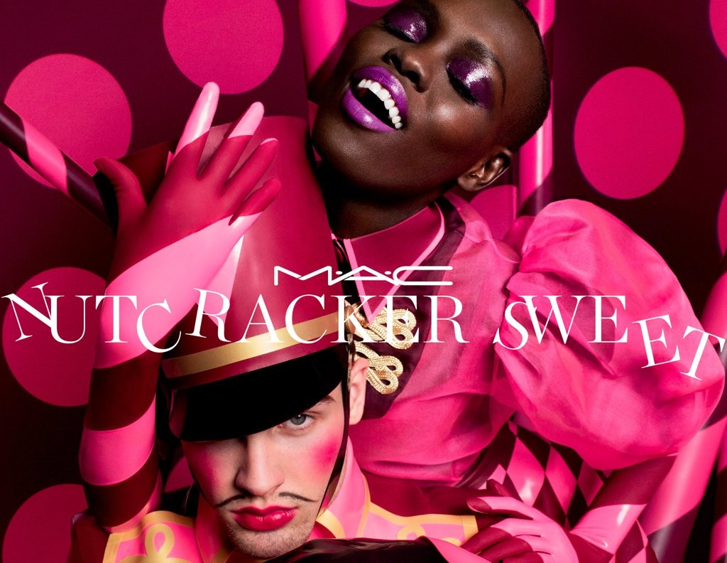 MAC-Cosmetics-Nutcracker-Sweet-Holiday-2016.jpg