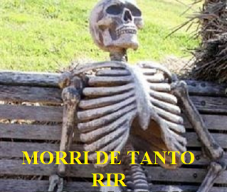 RIR.png