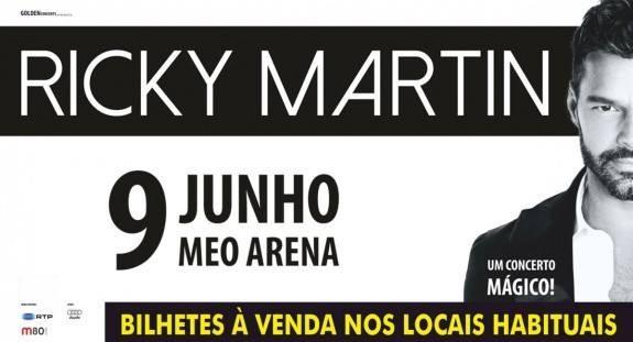 ricky martin meo arena.jpg