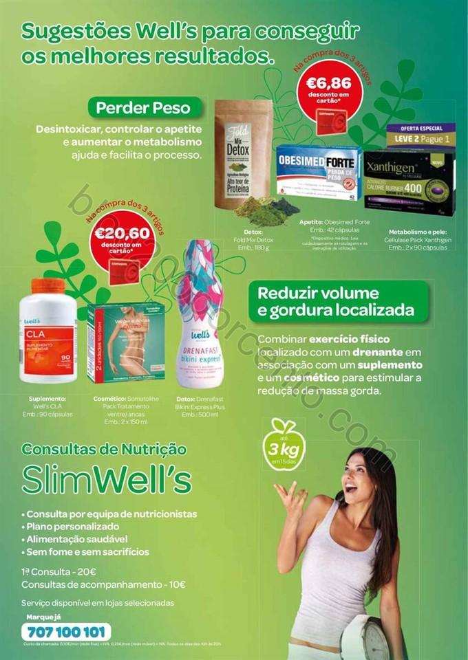 wells p4.jpg