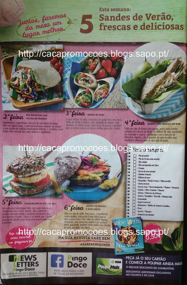 pingo doce antevisão folheto_Page7.jpg