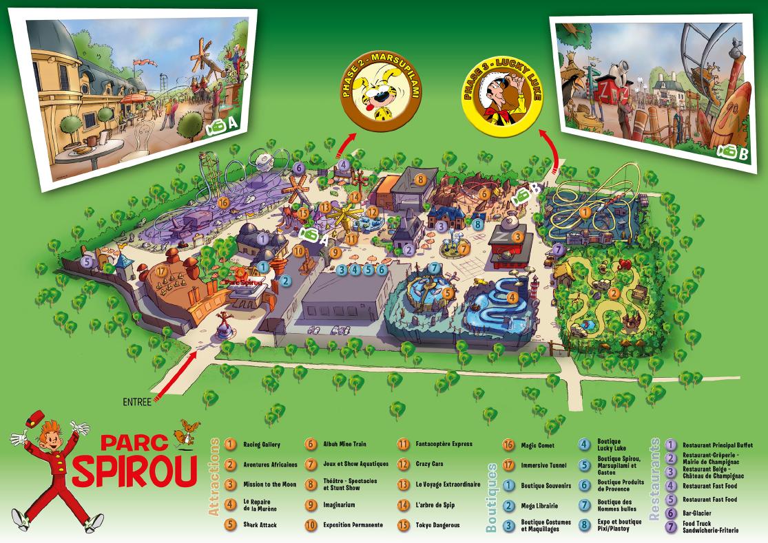 Parc Spirou.png