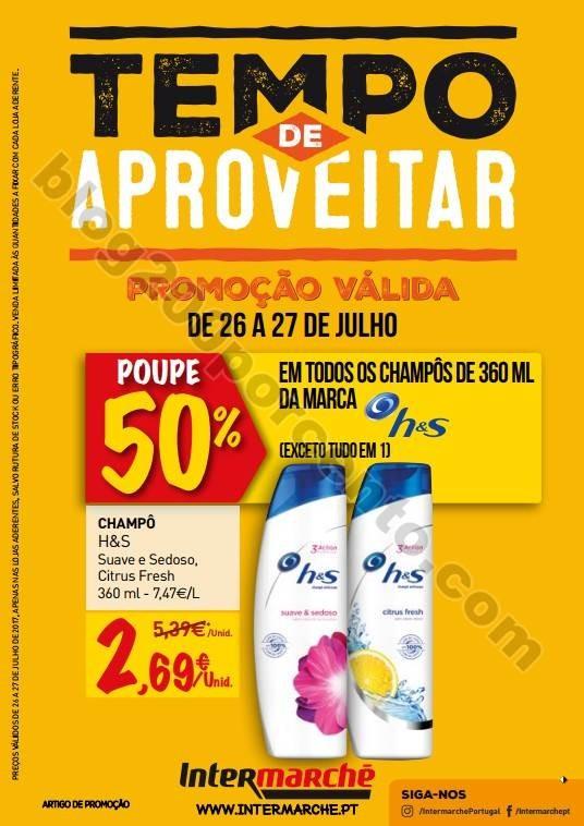 Promoções-Descontos-28591.jpg