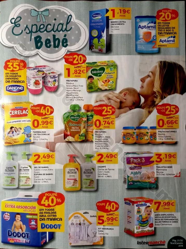 folheto Intermarche 16 a 22 janeiro_21.jpg