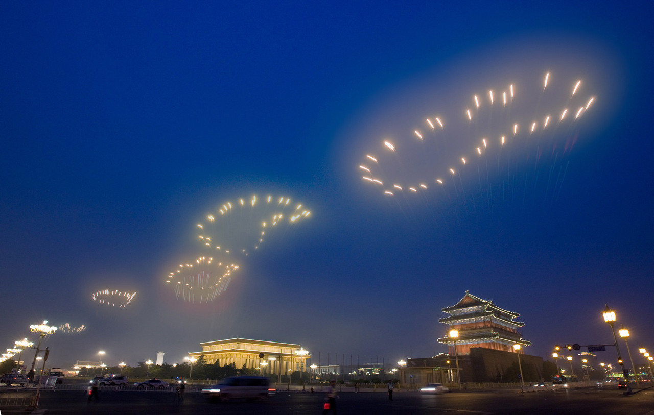Cai_Guo-Qiang_olympics.jpg