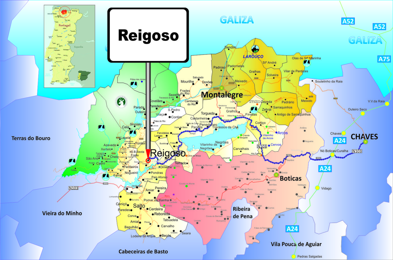 mapa-reigoso.jpg